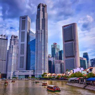 fine art print singapore singapore